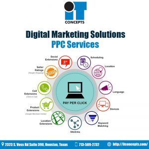 PPC Services by IT Concepts.com.png