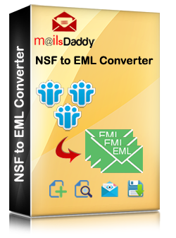 nsf-to-eml-converter.png