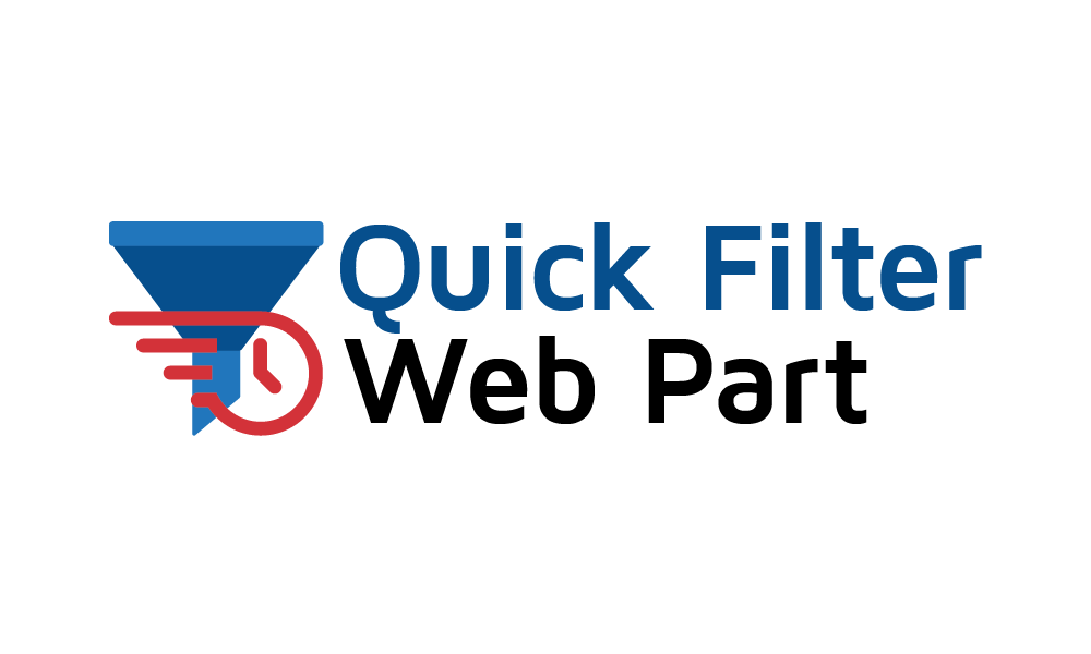 quick-filter-banner_1000x600_bg-white.png
