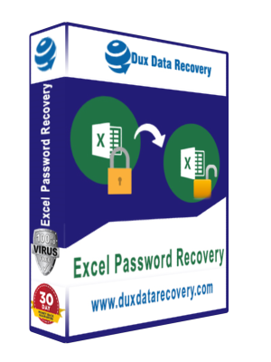excel-file password-recovery.png