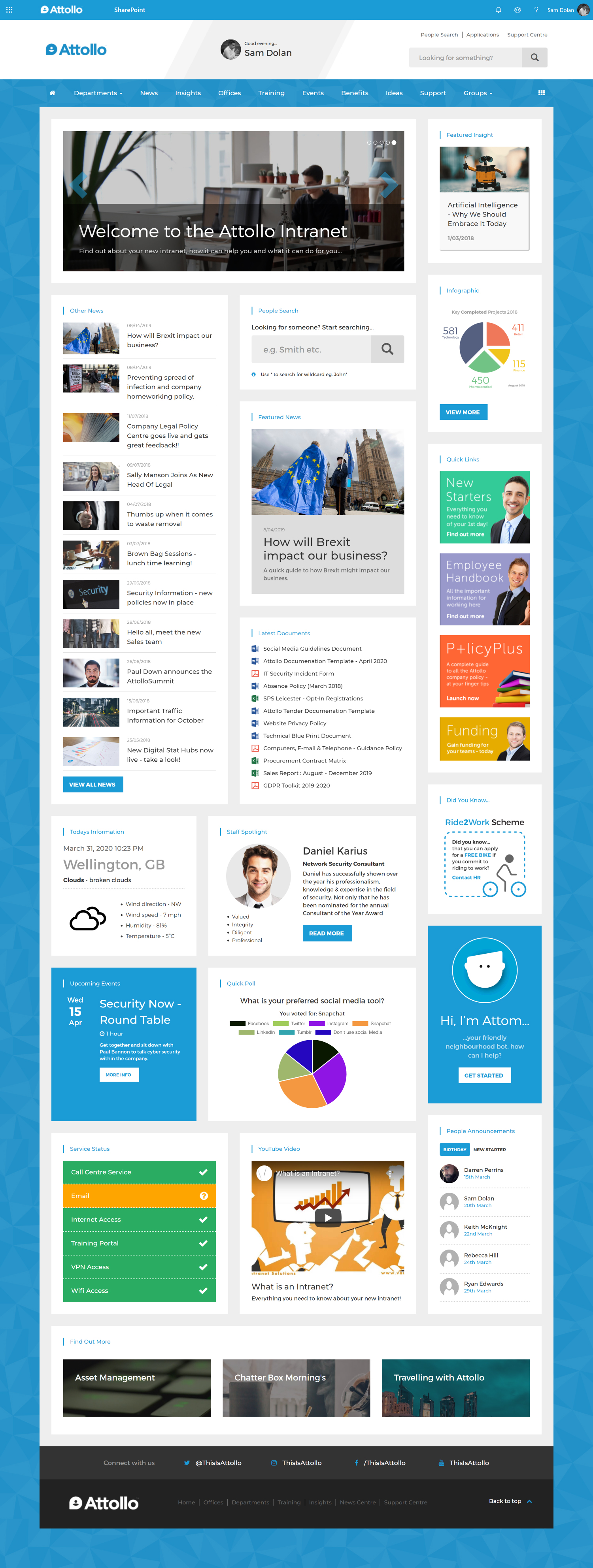 Attollo-Intranet---Product-Screenshots-Home.jpg