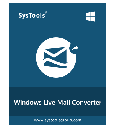 windows-live-mail-converter.png
