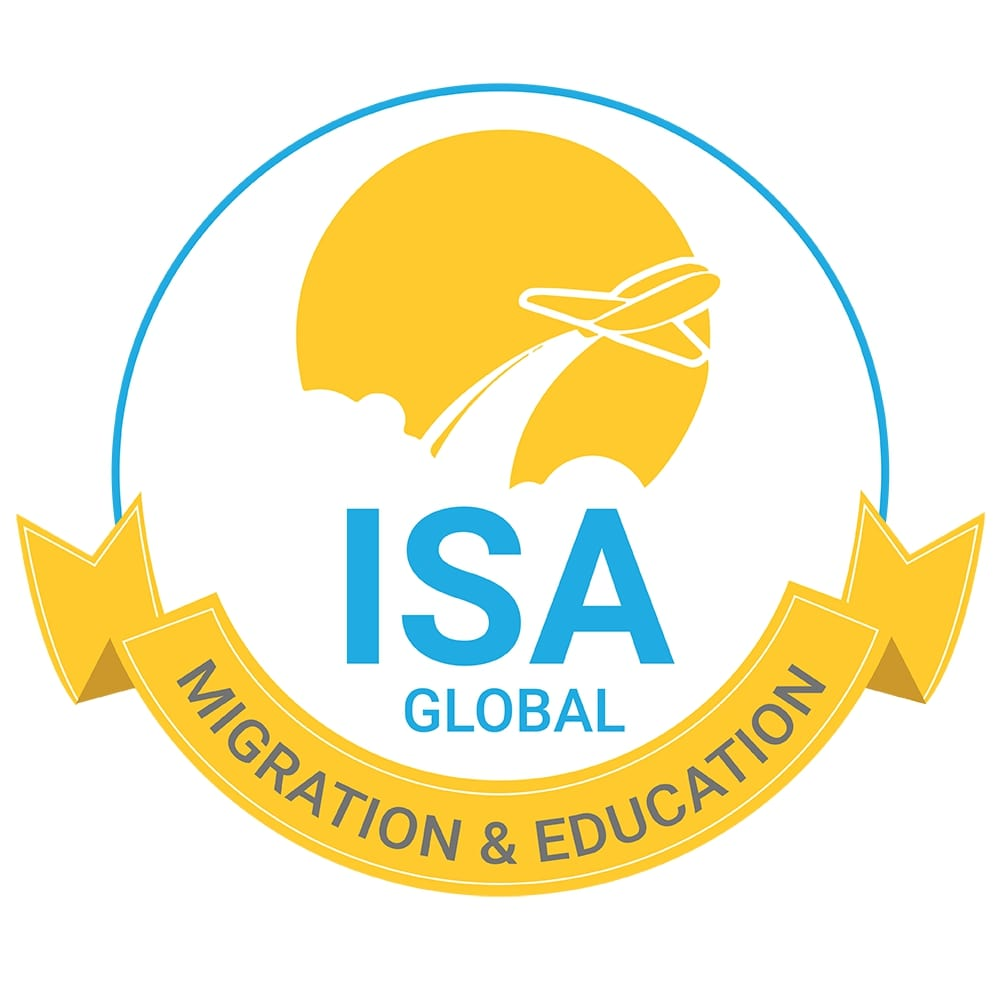 ISA MIGRATION _ Education Consultnats.jpg