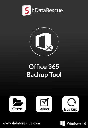 office-365-backup.png
