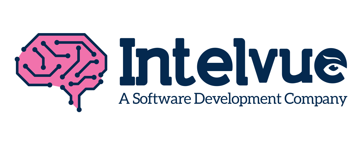 Intelvue logo cover size - Web and Mobile App Development Company.png