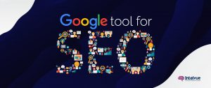 Top 10 Google Tools For Doing SEO for Your Website in 2020.jpg
