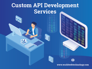 Custom-API-Development-Services-3.png