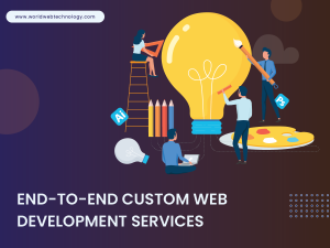End-to-End-Web-Development-Services.png