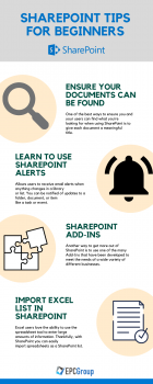 SharePoint Tips for Beginners.png
