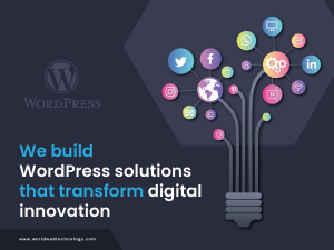 We-build-WordPress-solutions-that-transform-digital-innovation.png