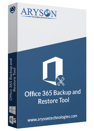 office365-backup.png