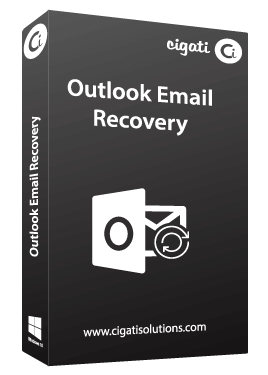 outlook-email-recovery.png