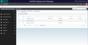 InfoPathReplacementManager-1.png