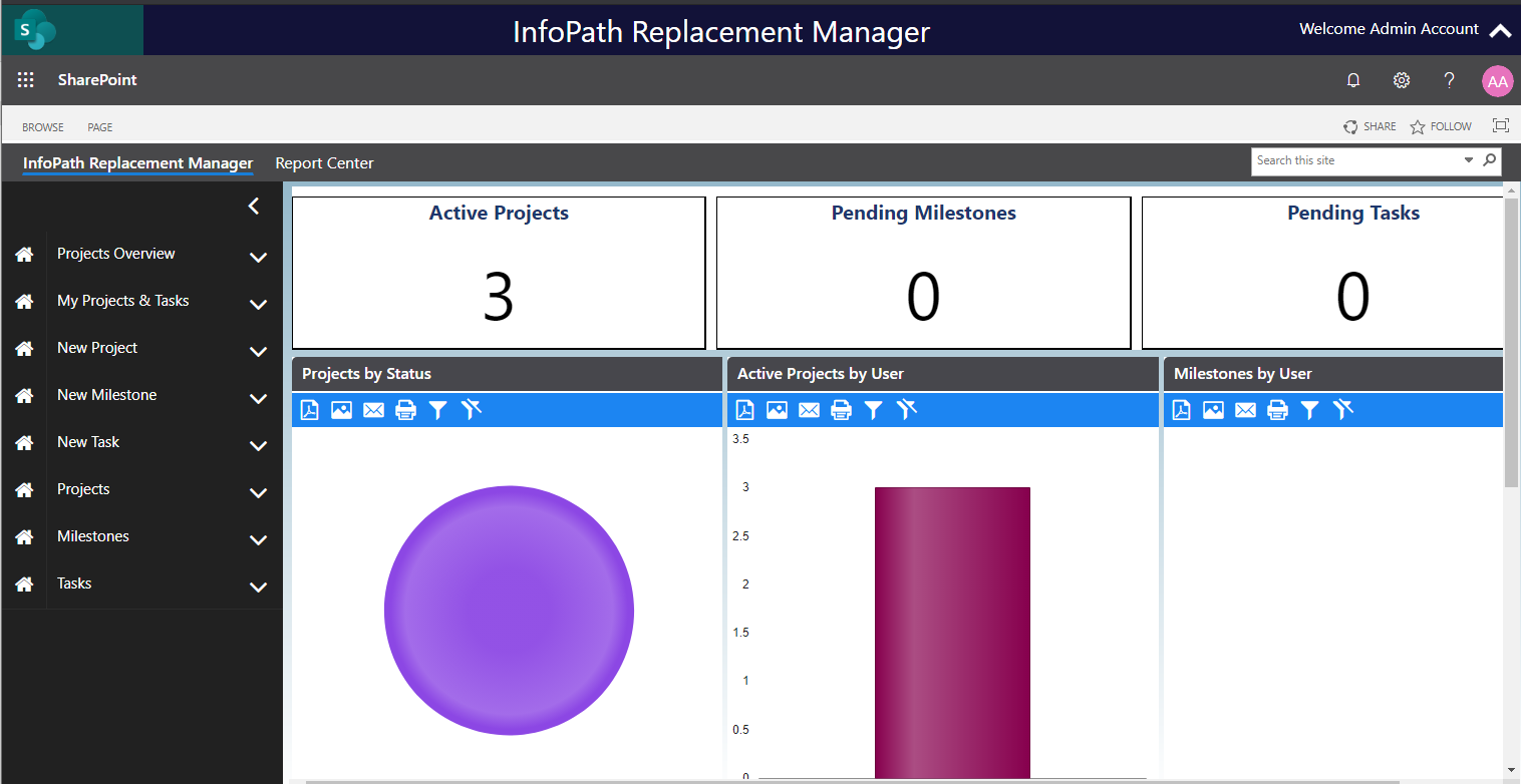 InfoPathReplacementManager-2.png