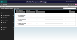 InfoPathReplacementManager-3.png