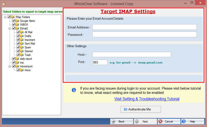 authenticate-target-account.png