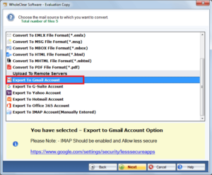 select-gmail-format.png