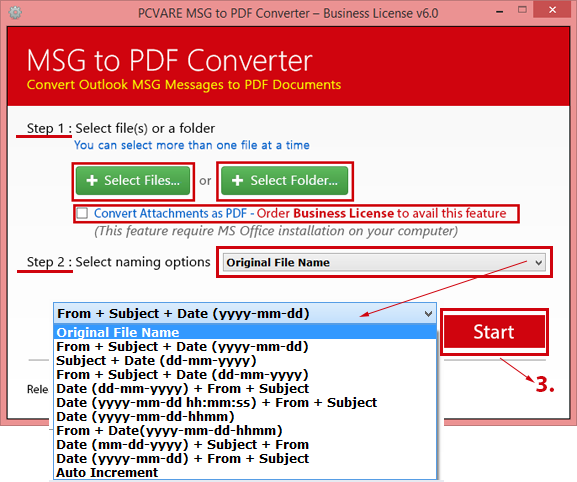 howto-msg-to-pdf.png