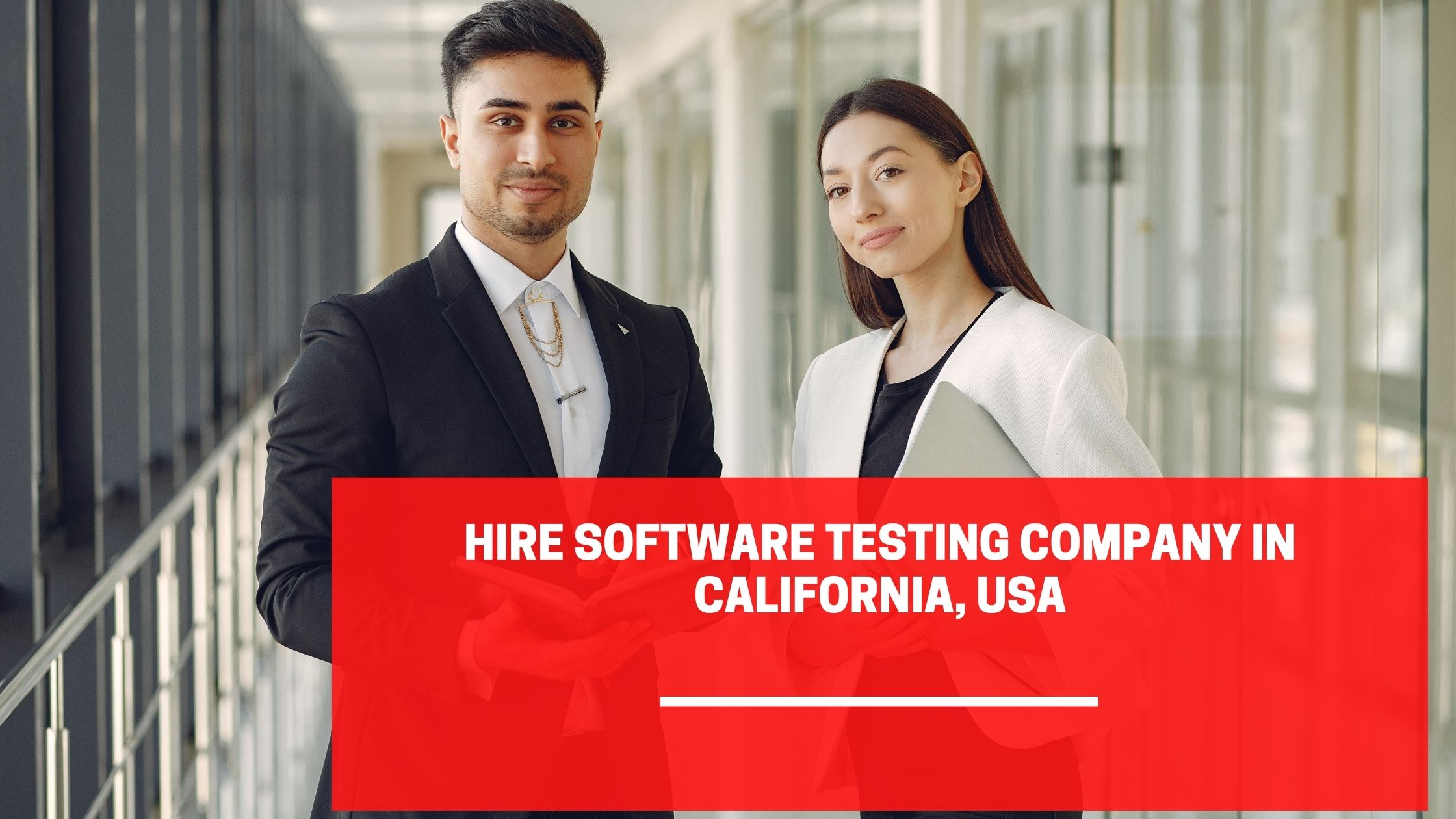 What is QA in Software Testing in california USA.jpg
