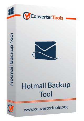 hotmail-extractor.png