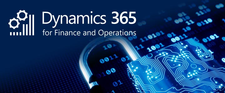 dynamics 365 for finance and operations.jpg