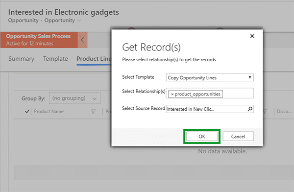 GetRecords.png