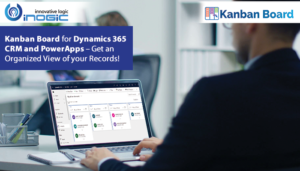 Kanban-Board-for-Dynamics-365-CRM-and-PowerApps-1.png